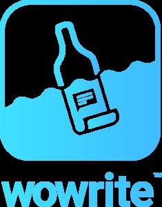 Wowrite App